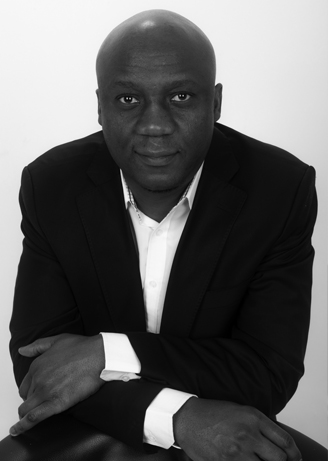 Meshack Mokobane