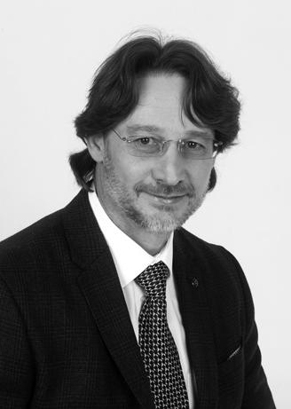 Jacques Pretorius